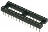 панельки для микросхем