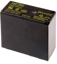 793P-1C-C 24VDC/HS/