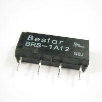 BRS-1A05