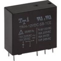 TRIH-12VDC-SD-1CE-R