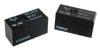 TRIL-12VDC-SD-1CE-R