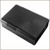корпус BOX-G010