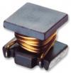 LQH55D 10 мкГн 2220