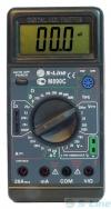 M-890C