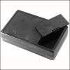 корпус BOX-G01B