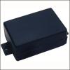 корпус BOX-G023