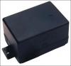 корпус BOX-G024