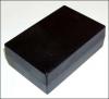 корпус BOX-KA10