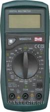 MS8221A